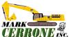 Mark Cerrone 's Company logo