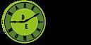 Mark De Moment's Company logo