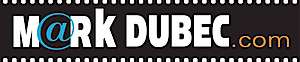 Mark Dubec's Company logo