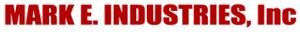 Mark E Industries's Company logo