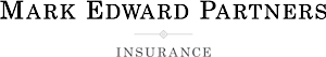 Mark Edward Partners's Company logo