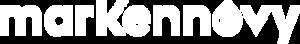 Mark'Ennovy's Company logo
