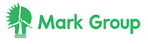 Mark Group's Company logo