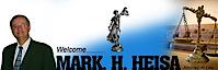 Mark H. Heisa's Company logo