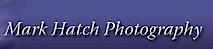 Mark Hatch Photography's Company logo