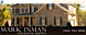 Firstbankweb's Competitor - Mark Inman Insurance logo
