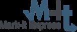 Mark-it Express's Company logo