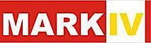 Mark Iv Systems's Company logo