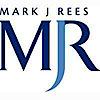 Mark J Rees's Company logo