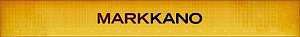 Mark Kano's Company logo