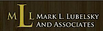 Mark L Lubelsky and Associates's Company logo
