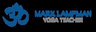 Mark Lampman Yoga's Company logo