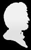 Mark Leveridge's Company logo