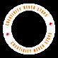 Mark-making's Company logo