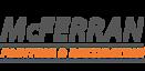 Mark Mcferran's Company logo