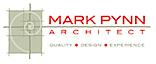 Mark Pynn's Company logo