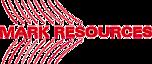 Markresources's Company logo