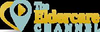 Mark S. Eghrari And Associates Pllc's Company logo