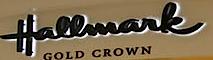 Mark's Hallmark's Company logo