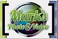 Mark's Photo & Video's Company logo