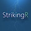 Mark Shanahan's Company logo