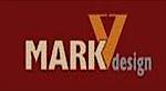 Mark V Design's Company logo