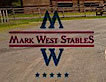 Mark West Stables's Company logo