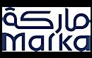 Marka's Company logo