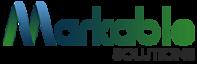 Markable Solutions's Company logo