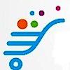 Markacebimde's Company logo