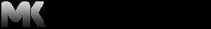 Markanda Industries's Company logo