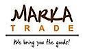 Markatrade International's Company logo