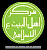Markaz Ahlulbayt's Company logo