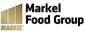 Markel Food Group's Company logo