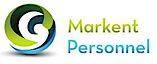 Markent Personnel's Company logo