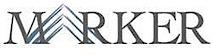 Marker Advisors's Company logo