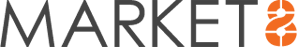 Market 8's Company logo