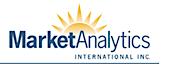 Market Analytics's Company logo