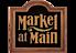 Market At Main Logo