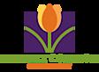 Market Common Clarendon's Company logo