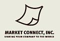 Marketconnectusa's Company logo