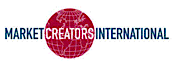 Market Creators International's Company logo
