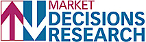 Market Decisions Research's Company logo