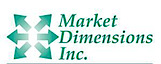 Market Dimensions's Company logo
