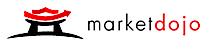Market Dojo's Company logo