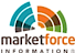 Market Force Logo