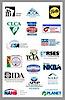 Garage Doors Websuccess's Company logo