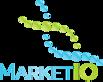 Market Iq's Company logo