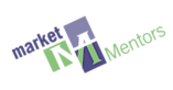 Market Mentors's Company logo