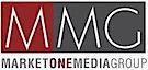 Market One Media Group's Company logo